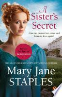 A Sister S Secret
