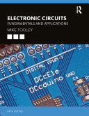 Electronic Circuits Pdf/ePub eBook