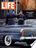 20. nov 1964