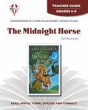Pdf The Midnight Horse by Sid Fleischman