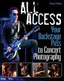 All Access Pdf/ePub eBook