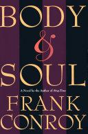Pdf Body & Soul