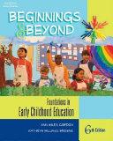 Beginnings Beyond