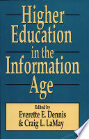 Higher Education in the Information Age