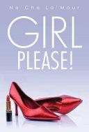 Pdf Girl Please! Telecharger