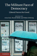 Pdf The Militant Face of Democracy