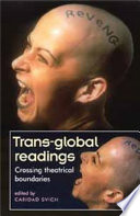 Trans-Global Readings