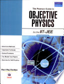 The Pearson Guide To Objective Physics For The Iit Jee  2 E