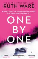 Pdf One by One