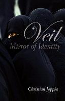 Veil ebook