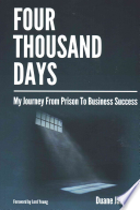 Four Thousand Days