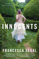 The Innocents Book