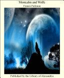 Montcalm and Wolfe Pdf/ePub eBook