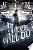 Any Job Will Do