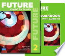 Future 2 Package  : Student Book (with Practice Plus CD-ROM) and Workbook
