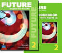 Future 2 Package