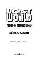 Screwed Up World 2 [Pdf/ePub] eBook