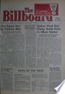 29 fev. 1960