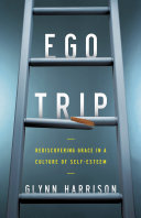 Read Online Ego Trip For Free