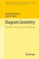 Diagram Geometry