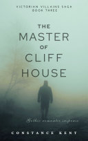 Pdf The Master of Cliff House Telecharger