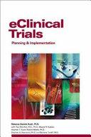 EClinical Trials