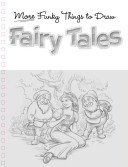 Fairytales  More Funky Things to Draw  US