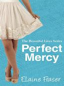 Perfect Mercy Pdf/ePub eBook