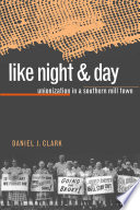 Like Night and Day