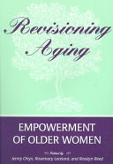Revisioning Aging