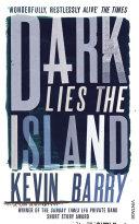 Dark Lies the Island ebook