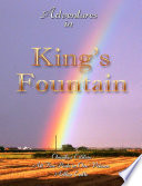 King S Fountain Omnibus Edition