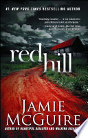 Red Hill Book