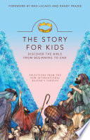 Nirv The Story Of Jesus For Kids Ebook