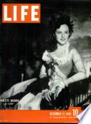 17. Dez. 1945