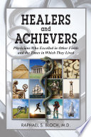 Healers And Achievers