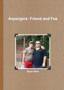 Aspergers  Friend and Foe