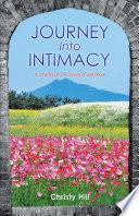 Journey into Intimacy