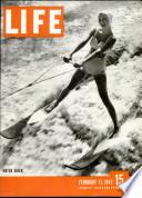 17 фев 1947