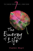 The Energy of Life