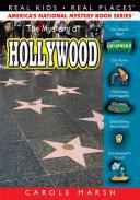 The Mystery at Hollywood Pdf/ePub eBook
