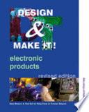 Design   Make It  Book