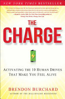 The Charge Pdf/ePub eBook