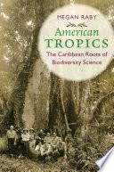 American Tropics