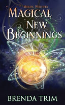 Magical New Beginnings Book PDF