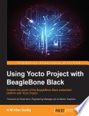 Using Yocto Project with BeagleBone Black