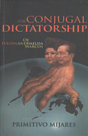 Pdf The Conjugal Dictatorship of Ferdinand and Imelda Marcos