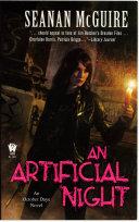 An Artificial Night [Pdf/ePub] eBook