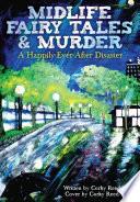 Midlife Fairy Tales   Murder