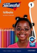 Books - Oxford Successful Mathematics Grade 1 Learners Book (IsiXhosa) Oxford Successful Izibalo Ibanga 1 Incwadi Yomfundi | ISBN 9780199043316